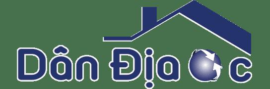 https://www.dandiaoc.com/img/logo-header.png